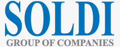 Soldi-Group of Companies